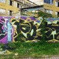 Brno-Krenka_50