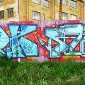 Brno-Krenka_51