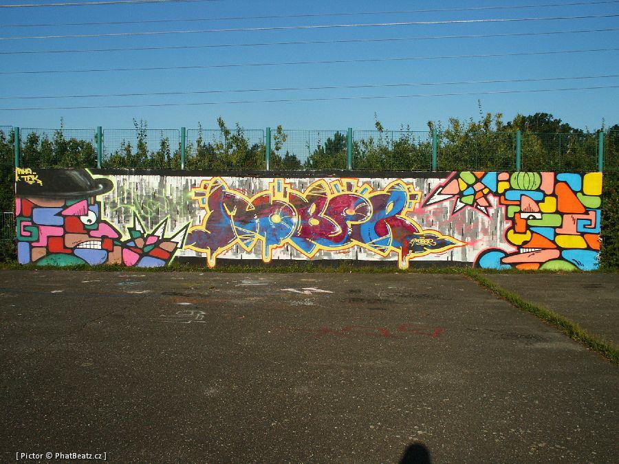 Chodov_07-09_03