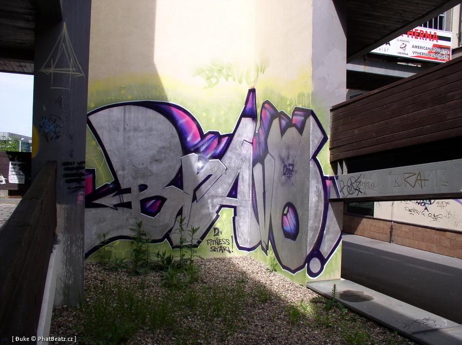 Chodov_07-09_12