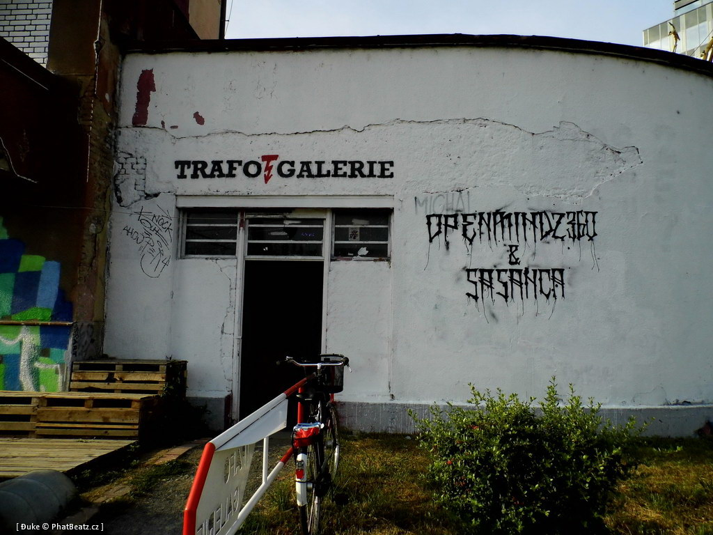 ContemporaryCityFolklore_01