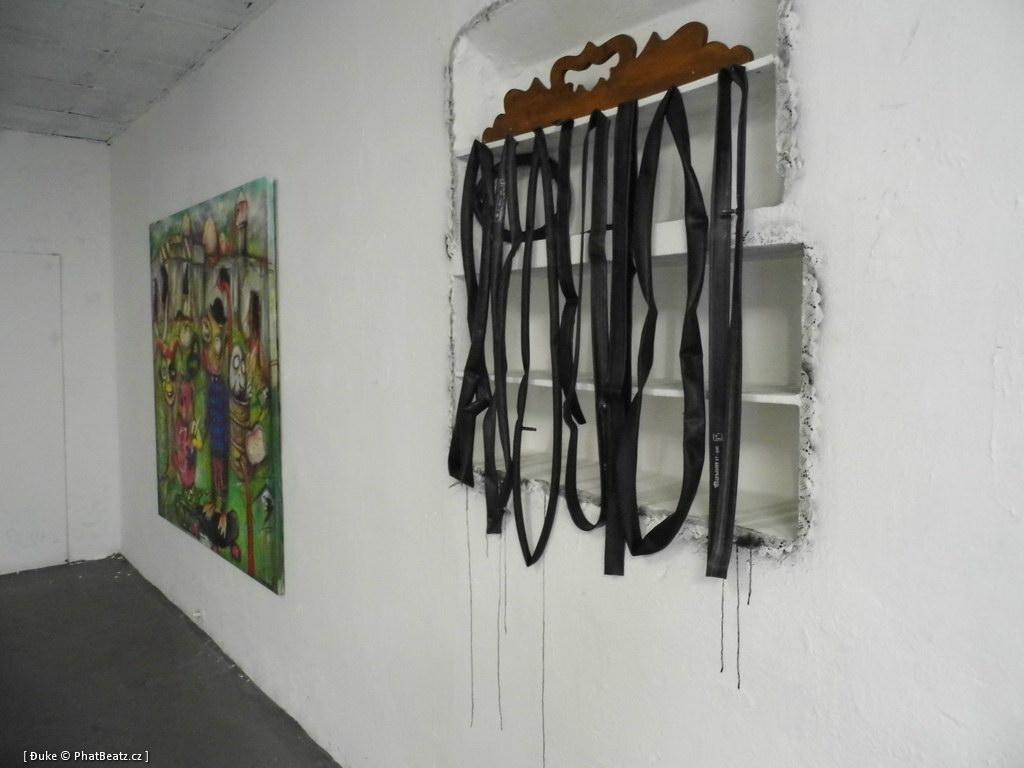 ContemporaryCityFolklore_12