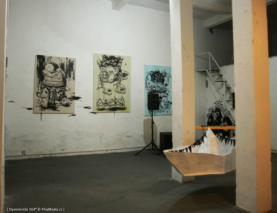 ContemporaryCityFolklore_37