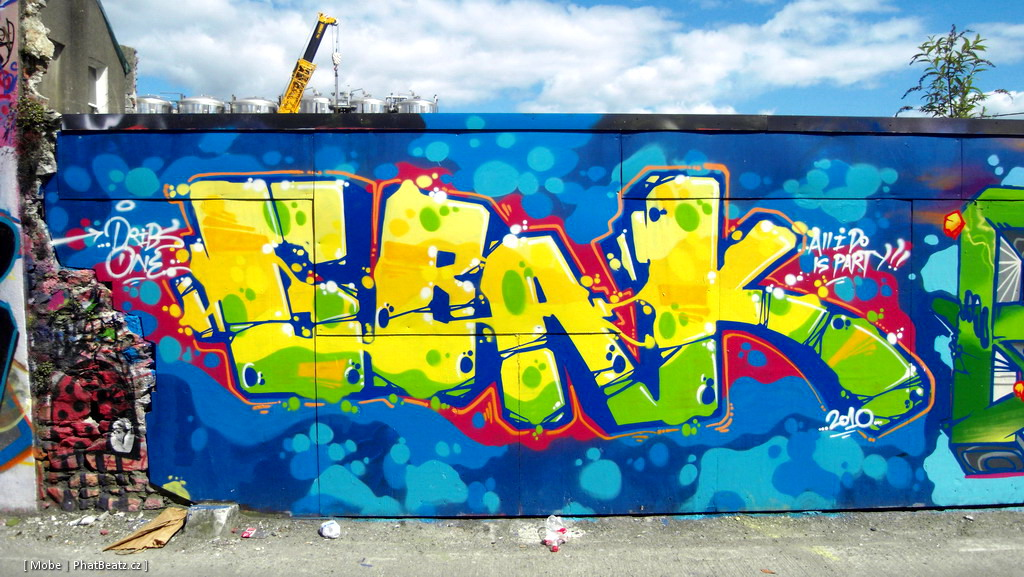 Cork_06