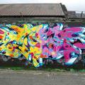 Cork_12