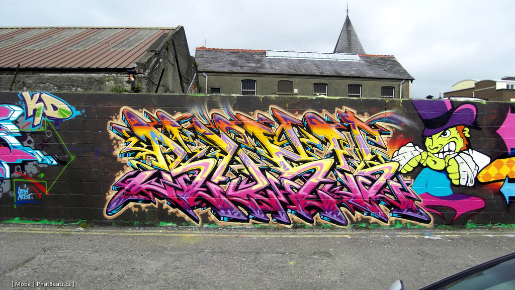 Cork_13