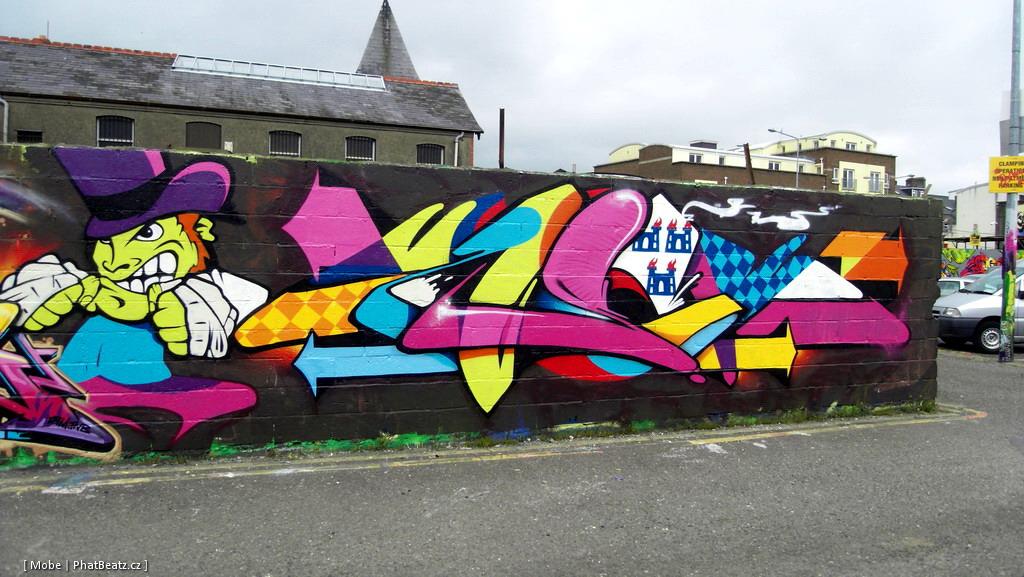 Cork_14