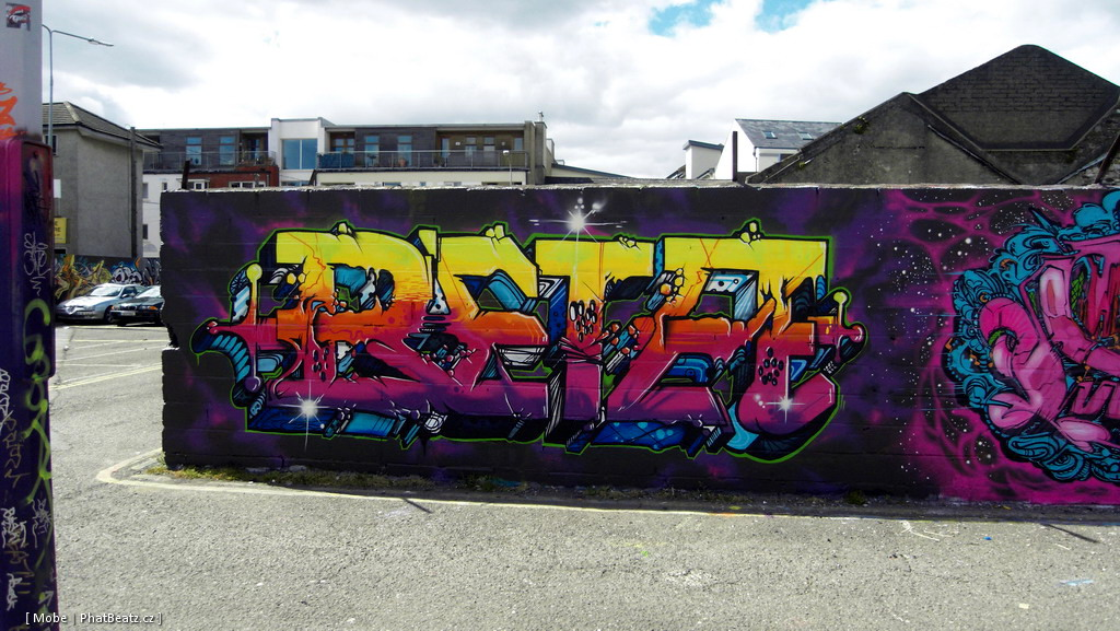 Cork_15