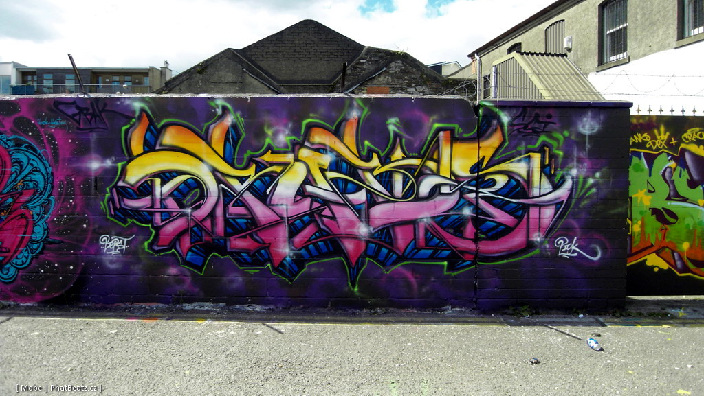 Cork_17