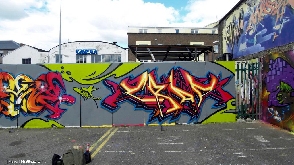 Cork_22