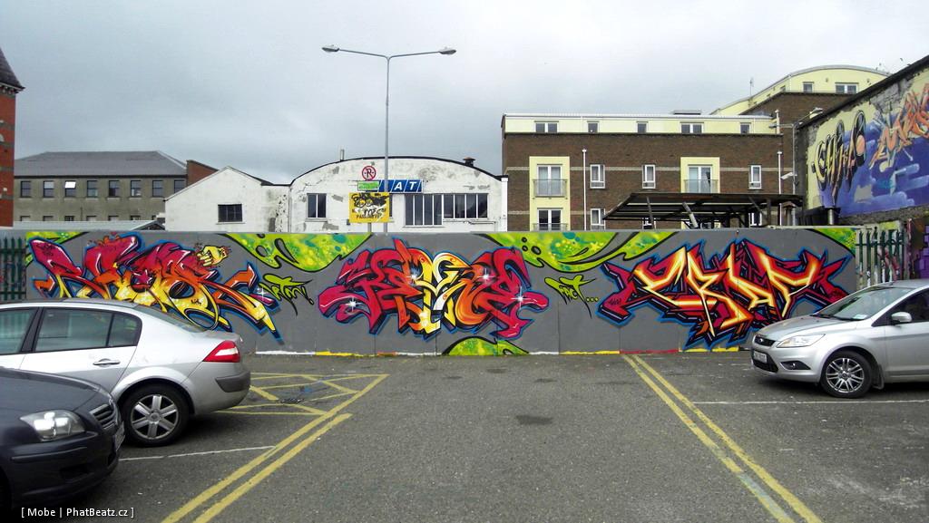 Cork_23