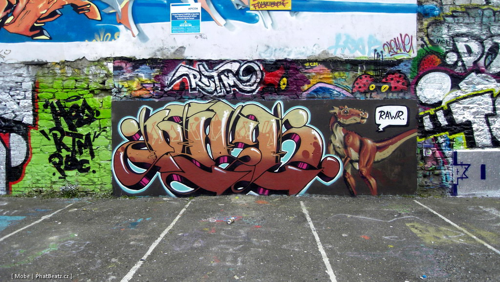 Cork_26