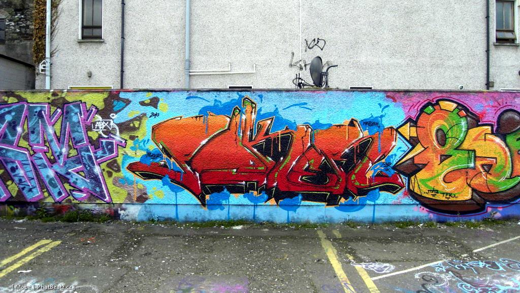 Cork_28