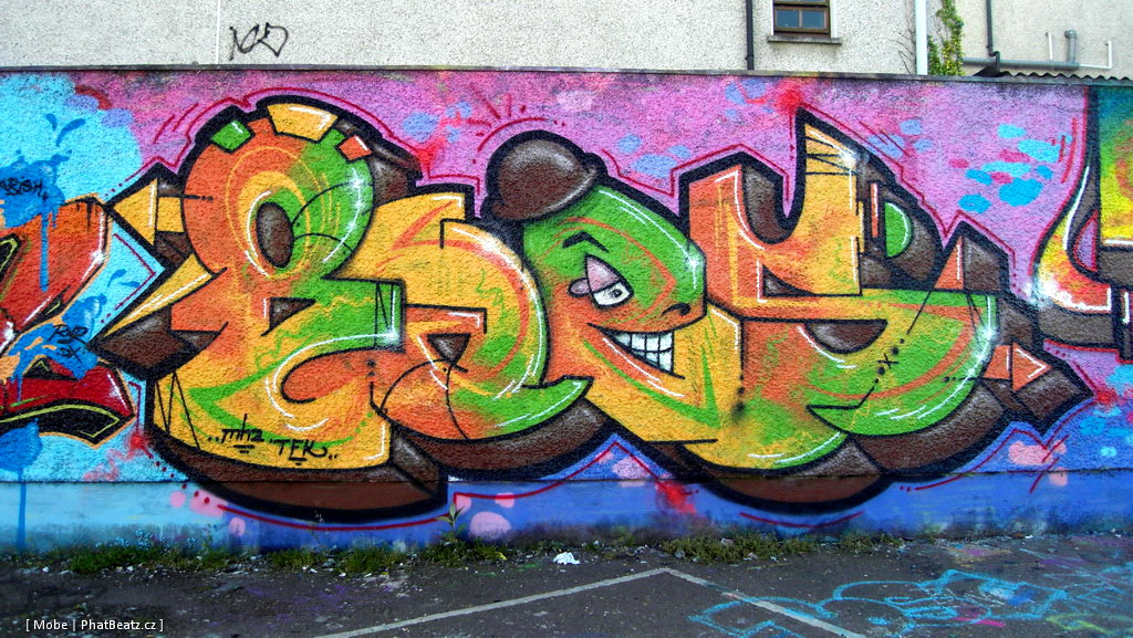 Cork_29