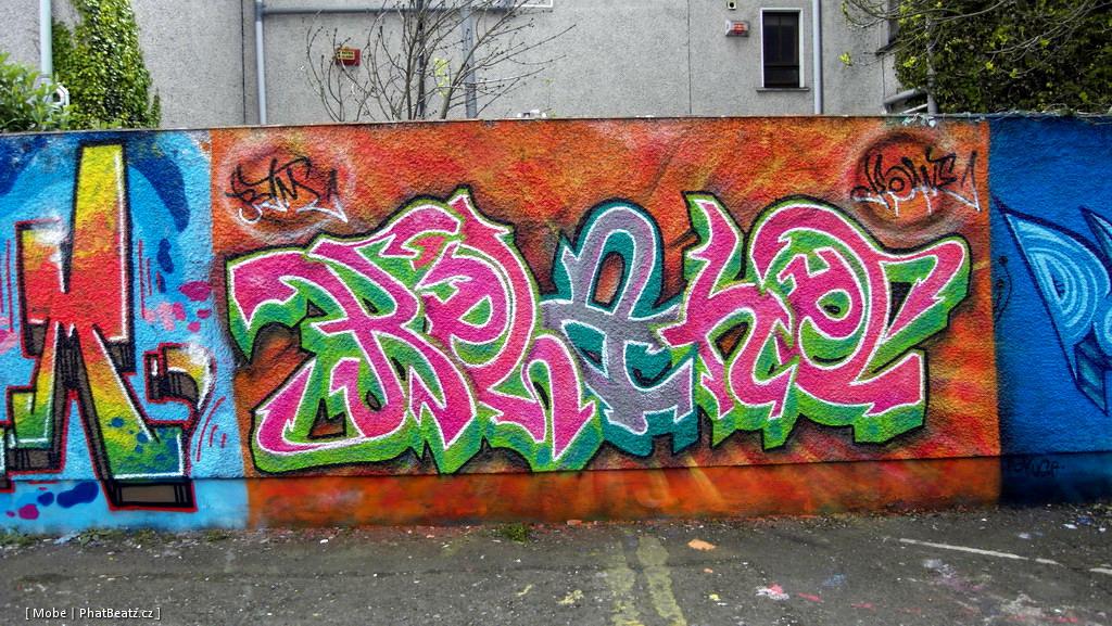 Cork_35