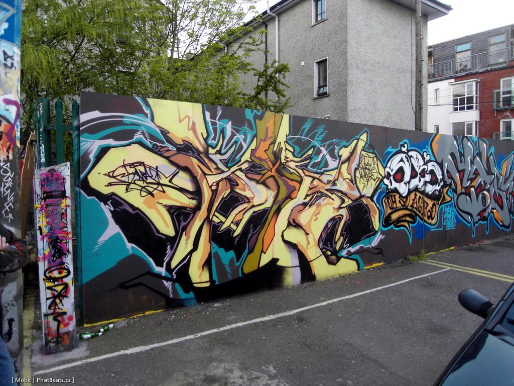 Cork_36