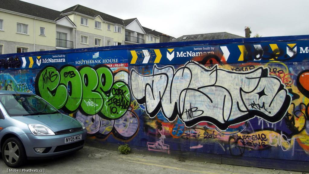 Cork_39