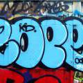 Cork_40
