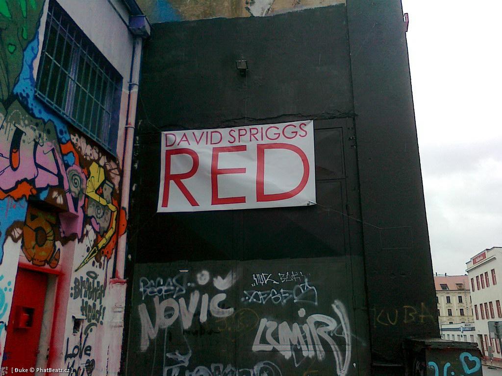 DavidSpriggs_RED_00a