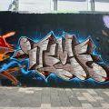 Delft_04