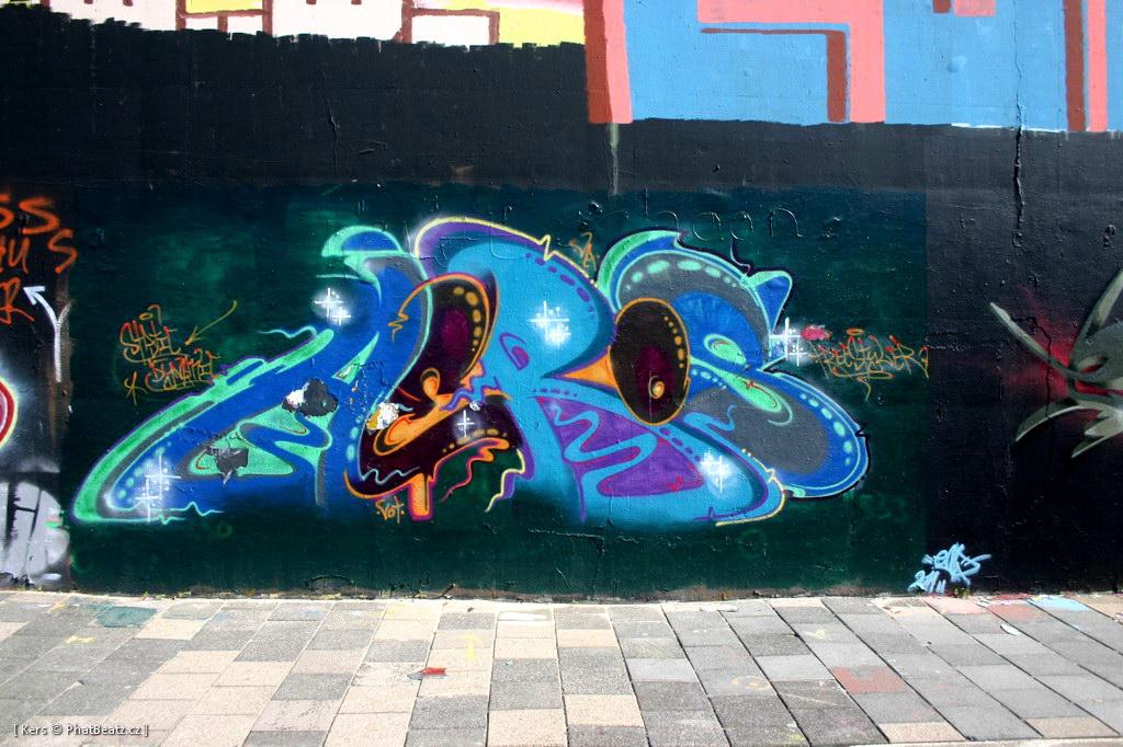 Delft_07