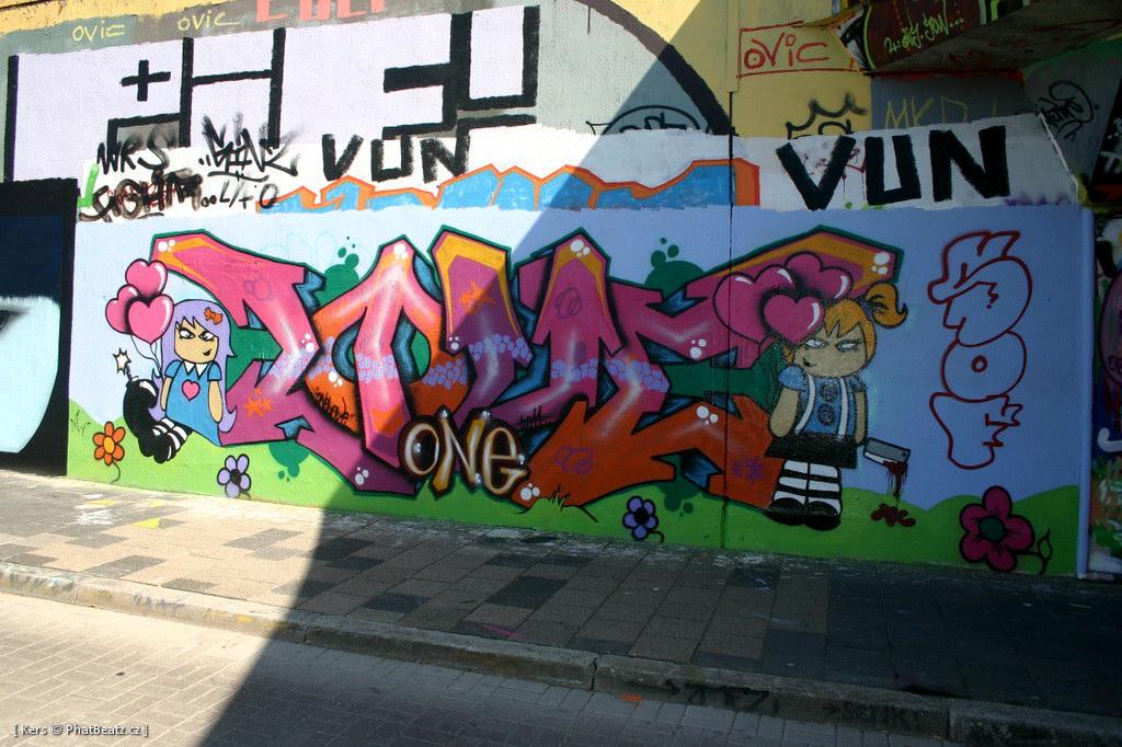 Delft_09