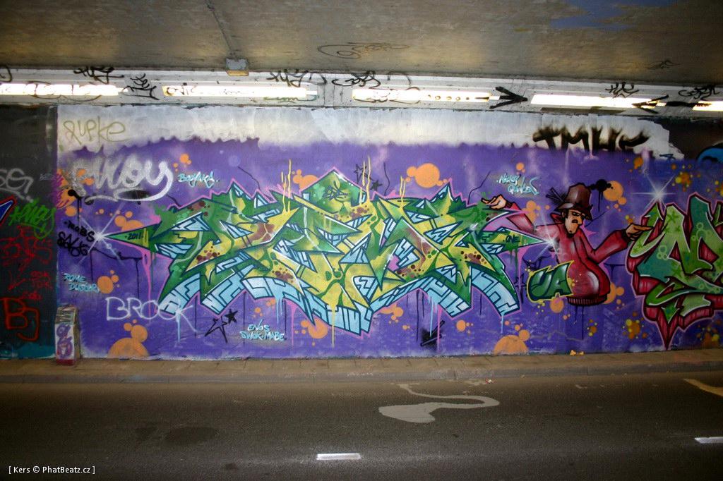 Delft_12