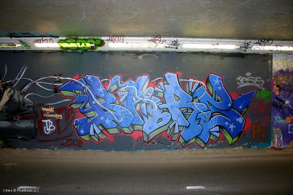Delft_13