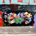 Delft_19