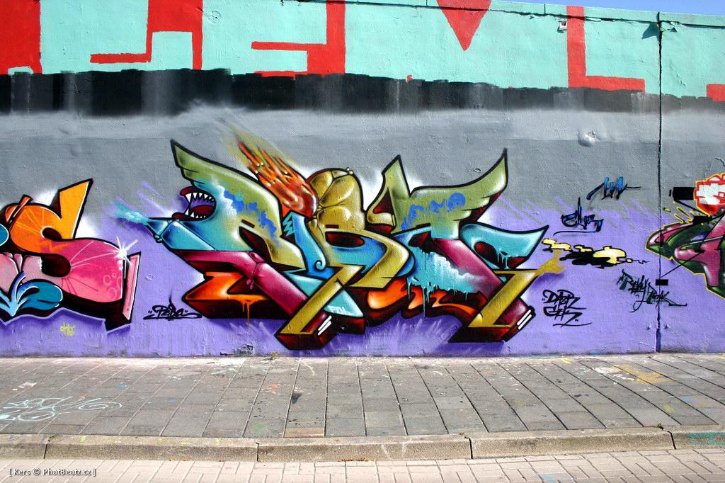 Delft_21