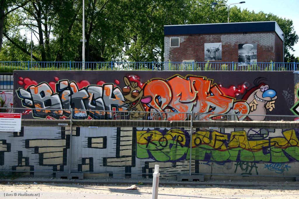 Delft_23