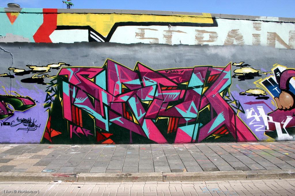 Delft_24