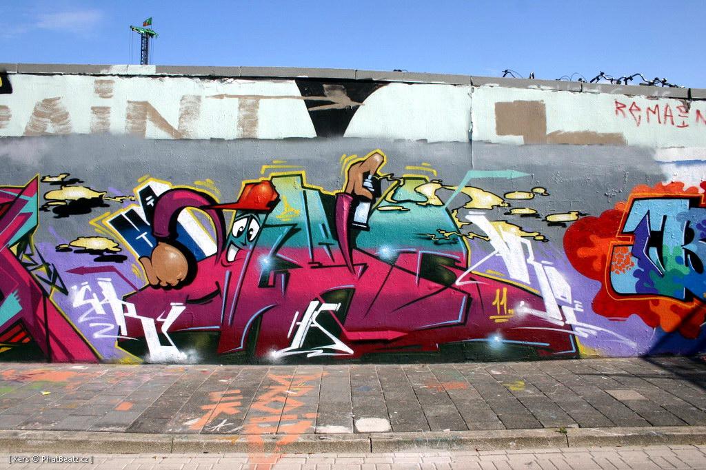 Delft_25