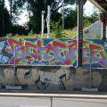 Delft_30