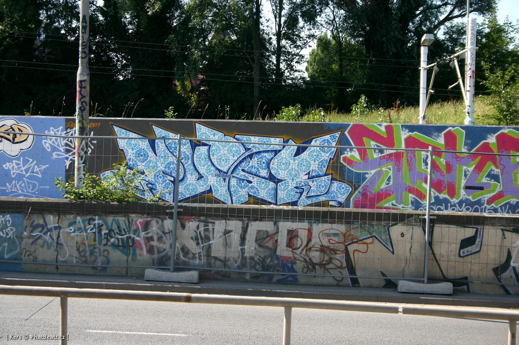Delft_31