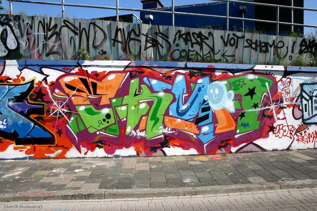Delft_32