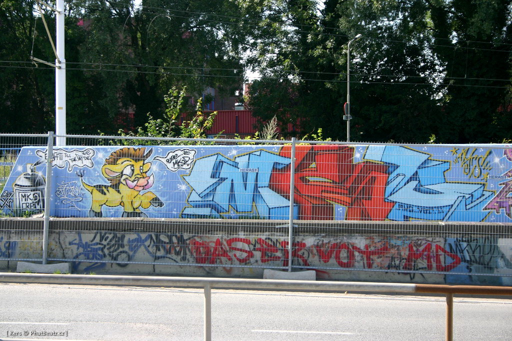 Delft_34