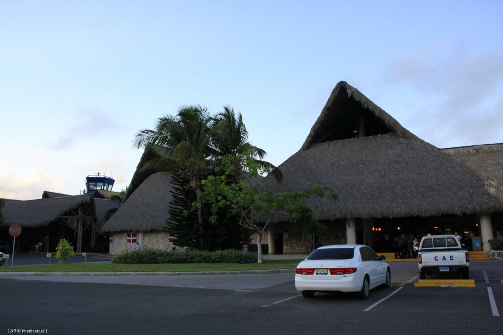 Dominicana2011_003