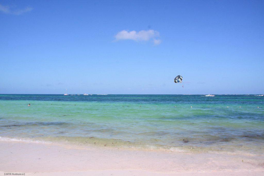 Dominicana2011_012