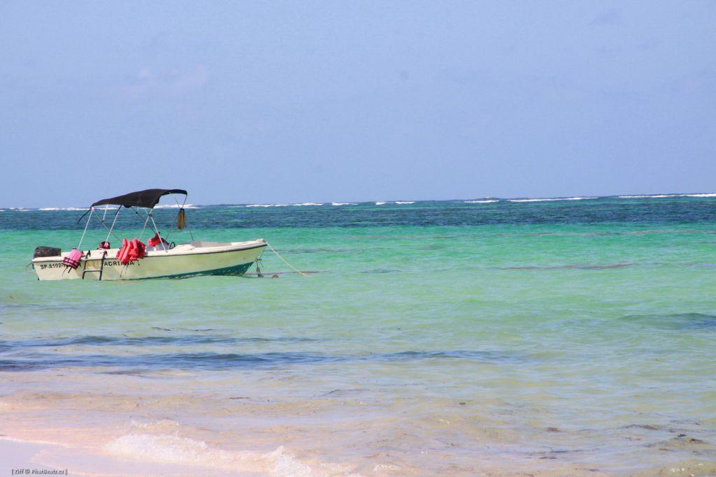 Dominicana2011_014