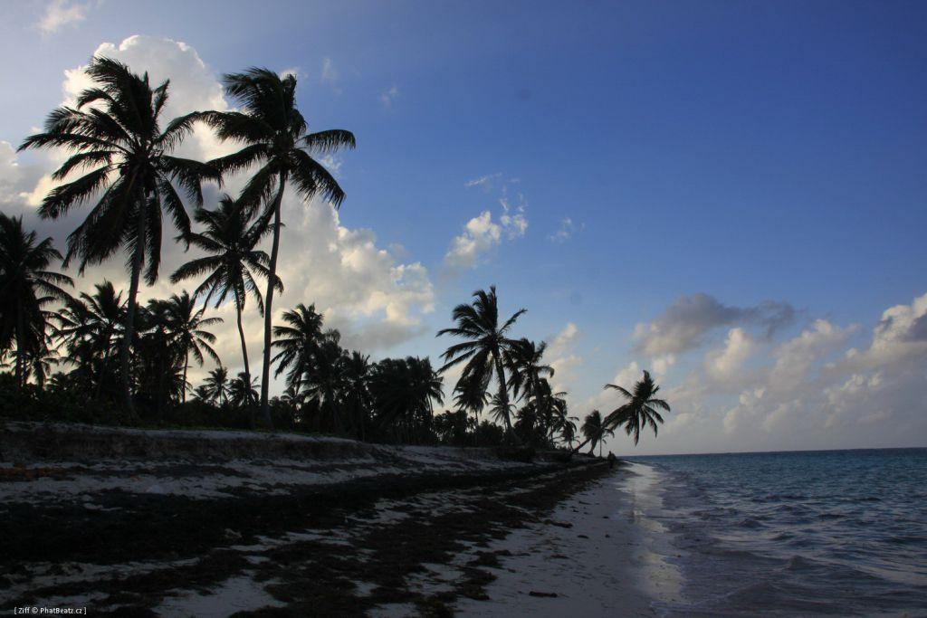 Dominicana2011_015
