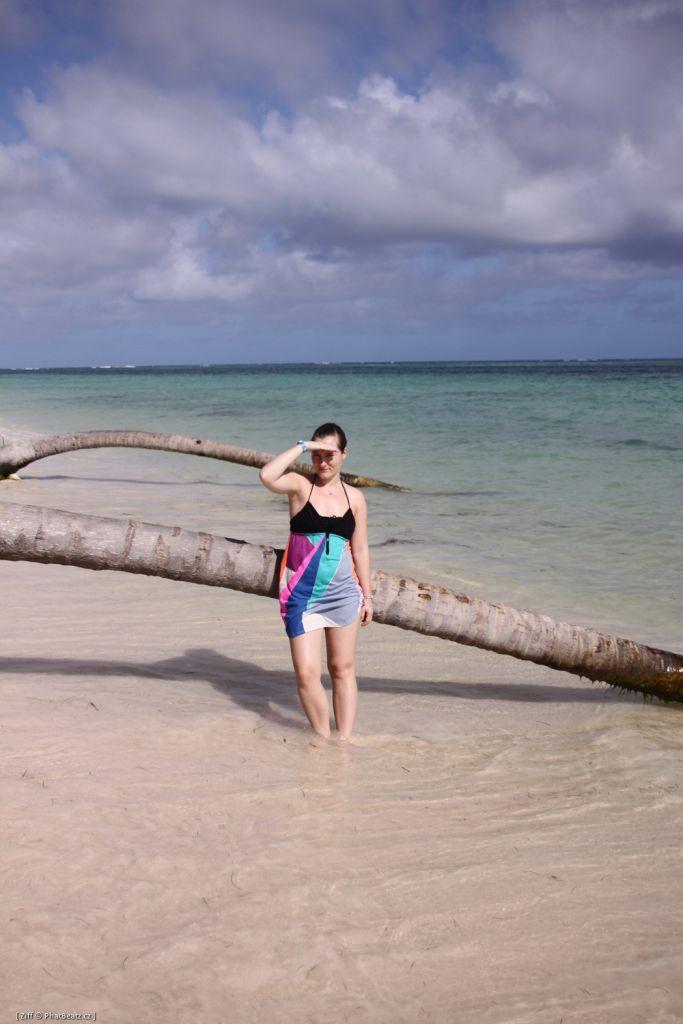 Dominicana2011_029