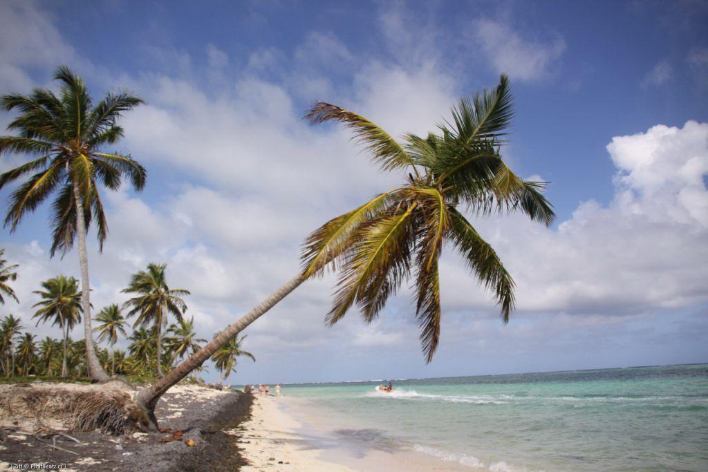 Dominicana2011_030