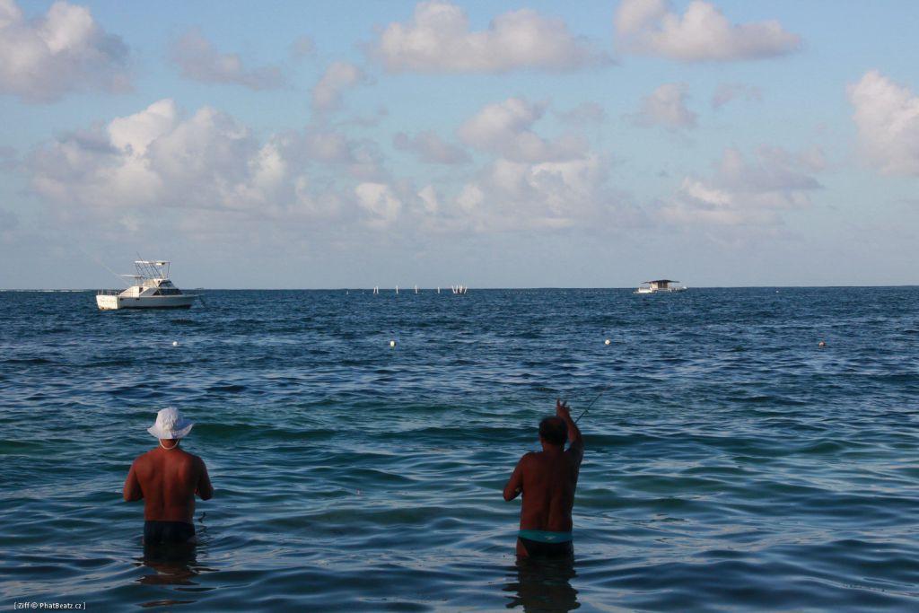 Dominicana2011_034