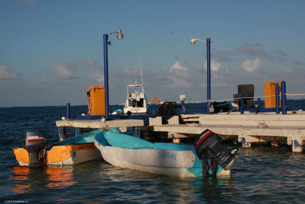 Dominicana2011_036