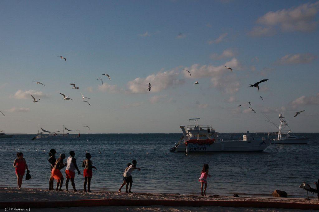 Dominicana2011_037