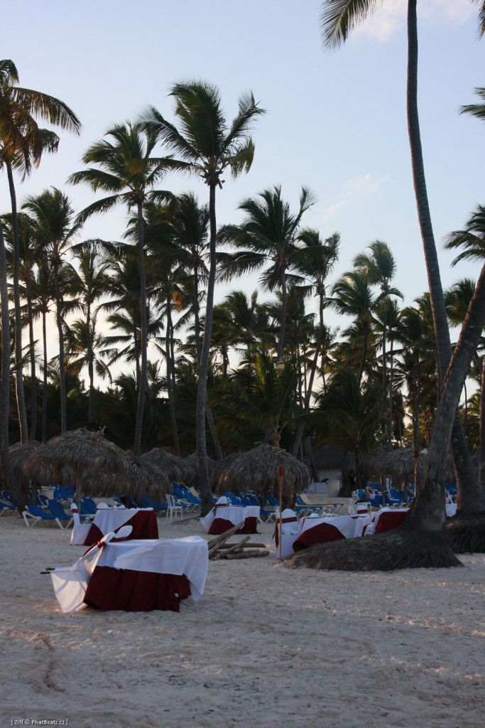 Dominicana2011_039