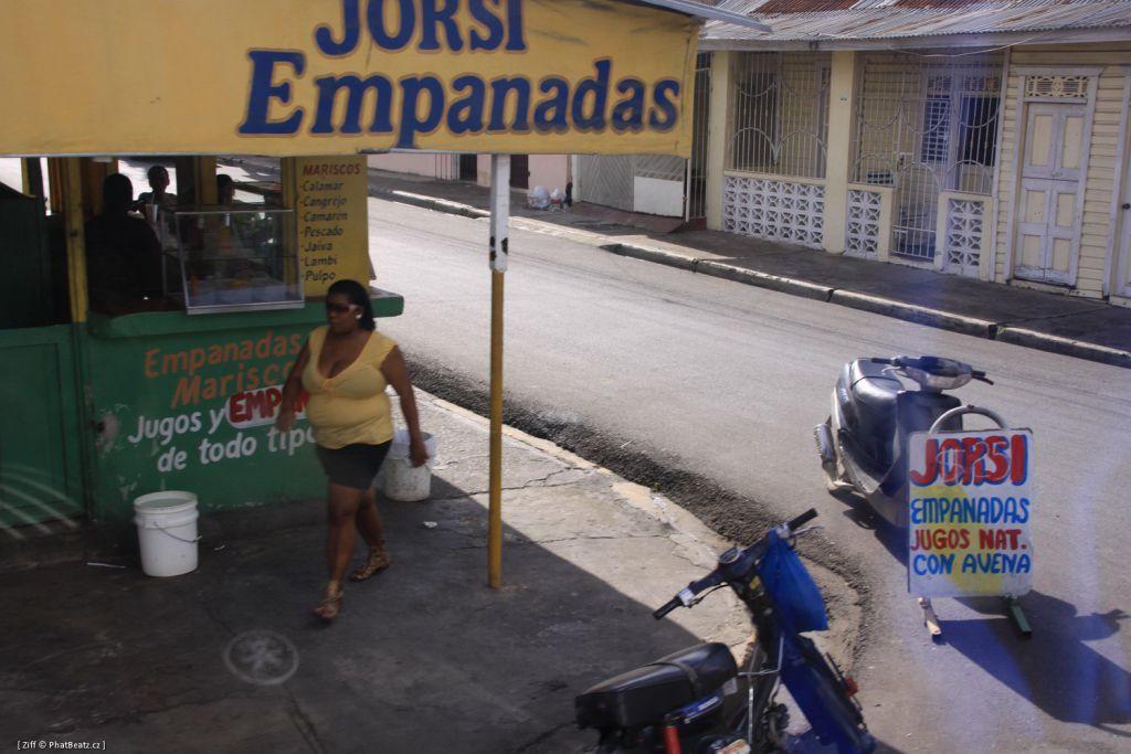 Dominicana2011_040