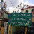 Dominicana2011_041