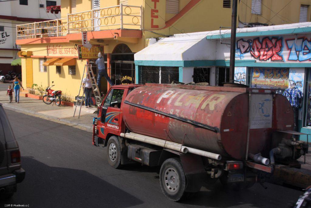Dominicana2011_042